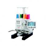 Machine à coudre électronique Janome