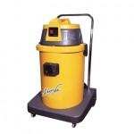 Aspirateur commercial sec et humide aspirateur quebec