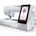 Horizon-Quilt-Maker-MC15000-1000px aspirateur quebec