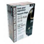 xv10-xclusiv-aspirateur-chariot-12-a-or-et-noir(10) aspirateur quebec